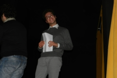 Easter Night 2013 (44)