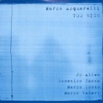 acquarelli-too high