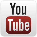 app-ufficiale-youtube-per-iphone-disponibile-L-CuEIpb