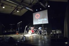 Saggio Musica 2016-1