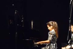 Saggio Musica 2016-11