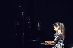Saggio Musica 2016-12