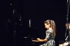 Saggio Musica 2016-13