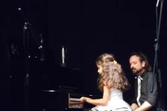 Saggio Musica 2016-14