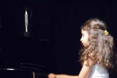 Saggio Musica 2016-15