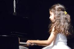 Saggio Musica 2016-16