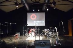 Saggio Musica 2016-5
