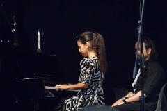 Saggio Musica 2016-6