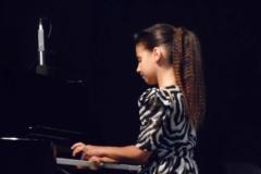 Saggio Musica 2016-7