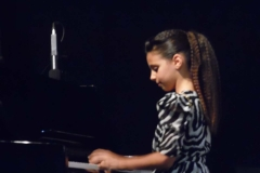Saggio Musica 2016-8