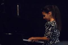 Saggio Musica 2016-9