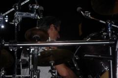Art Sound (7)