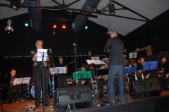 Clinic Concerto Enrico Granafei (1)