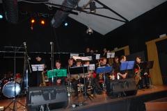Clinic Concerto Enrico Granafei (11)