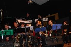 Clinic Concerto Enrico Granafei (12)