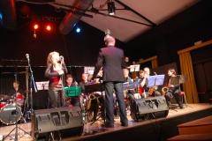 Clinic Concerto Enrico Granafei (13)