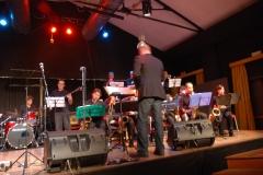 Clinic Concerto Enrico Granafei (15)