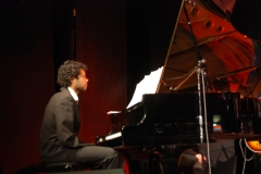 Clinic Concerto Enrico Granafei (16)