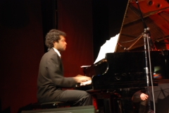 Clinic Concerto Enrico Granafei (17)