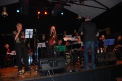 Clinic Concerto Enrico Granafei (18)