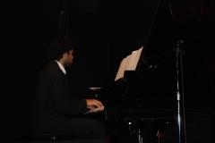 Clinic Concerto Enrico Granafei (20)