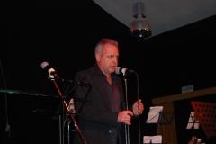 Clinic Concerto Enrico Granafei (4)
