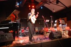 Clinic Concerto Enrico Granafei (5)