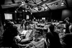 Mike Mangini 2015 foto by Andrea Stefanello(27)