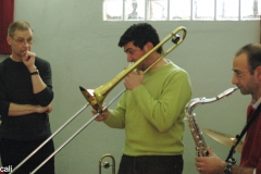 Clinic Scott Reeves (14)