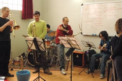Clinic Scott Reeves (7)