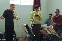 Clinic Scott Reeves (8)