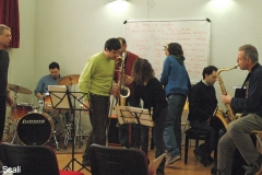 Clinic Scott Reeves (9)