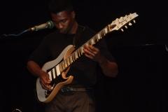 Tosin Abasi 2013 (13)