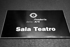 Concerto Elsiane Foto by M. Perino (1)