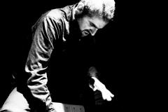 Concerto Elsiane Foto by M. Perino (18)