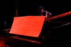 Concerto Rita Rondinella (1)