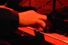 Concerto Rita Rondinella (10)