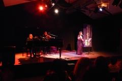 Concerto Rita Rondinella (12)