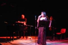 Concerto Rita Rondinella (3)