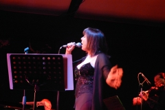 Concerto Rita Rondinella (5)