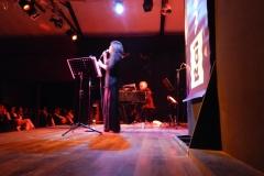Concerto Rita Rondinella (7)