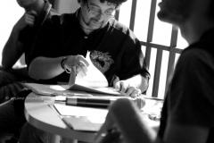 Contest Fondiamo il talento Foto by Cosimo Trimboli (2)