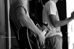 Contest Fondiamo il talento Foto by Cosimo Trimboli (4)