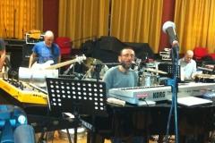 Prove Orchestra del Rock diretta da Vittorio Cosma (10)