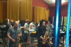 Prove Orchestra del Rock diretta da Vittorio Cosma (11)