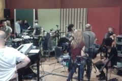 Prove Orchestra del Rock diretta da Vittorio Cosma (3)