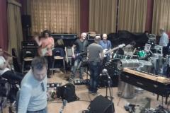 Prove Orchestra del Rock diretta da Vittorio Cosma (4)