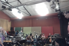 Prove Orchestra del Rock diretta da Vittorio Cosma (5)