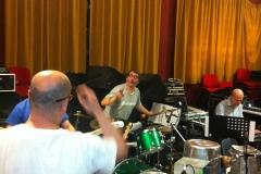 Prove Orchestra del Rock diretta da Vittorio Cosma (6)