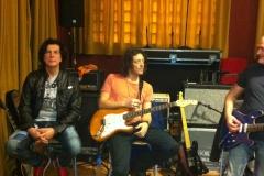 Prove Orchestra del Rock diretta da Vittorio Cosma (8)